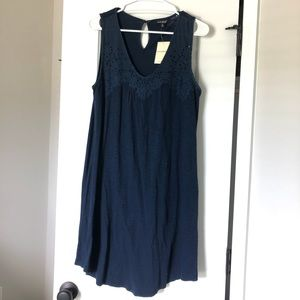 Women's casual dress. New with tags